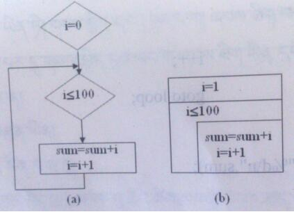 2.jpg.jpg