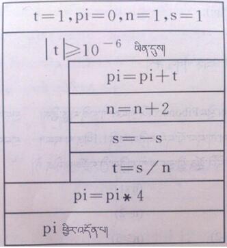 9.jpg.jpg