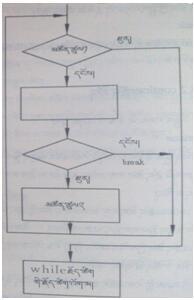8.jpg.jpg