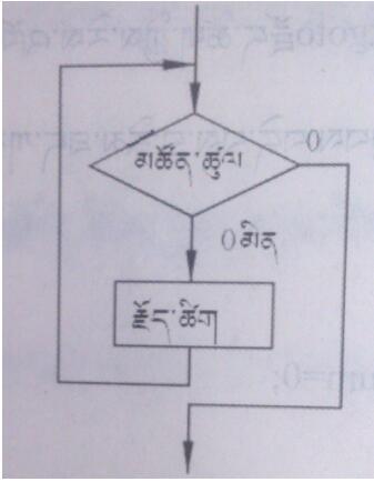 1.jpg.jpg