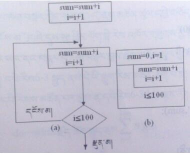 4.jpg.jpg