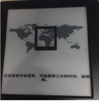 7.jpg.jpg