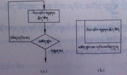 3.jpg.jpg