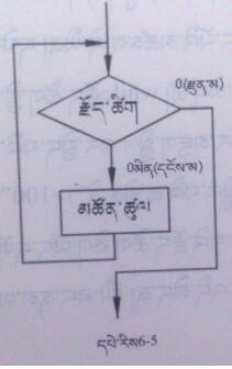5.jpg.jpg