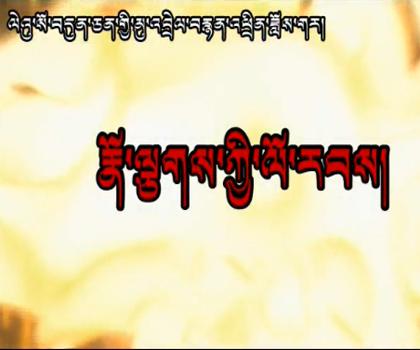 རྣོ་ལྕགས་ཀྱི་ལོ་རབས།